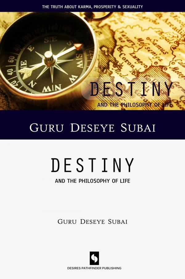 book_destiny_2.cdr